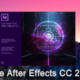 Adobe After Effects CC 2018 Full Cr@ck
