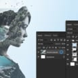 adobe photoshop smart object to layer