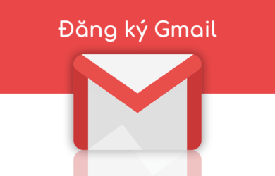 cach dang ky gmail nhanh nhat
