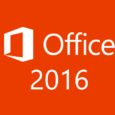 Download Microsoft Office 2016 Pro full Active dùng mãi mãi