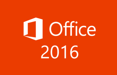 key office 2016 1