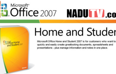 office 2007 9 copy