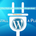 PLUGIN ho tro website seo hieu qua