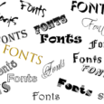 download font chu full softbuzz