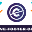 remove footer credit plugin