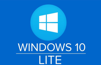 Tim hieu ve window 10 lite hinh thump