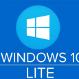 Download Win 10 Lite